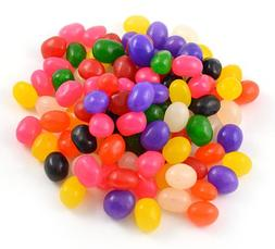 Brachs Assorted Tiny Jelly Beans Jelly Bird Eggs 2.6 Pounds