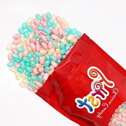FirstChoiceCandy Easter Jelly Belly Jewels Beans - 2 Pound I