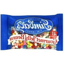 Gimbal's Fine Candies Gourmet Jelly Beans