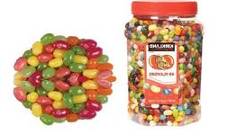 Kirkland Signature Jelly Belly 49 Flavors of the Original Go