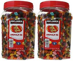 Signature Jelly Belly Jelly Beans, 2Pack