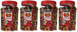 Signature Jelly Belly Jelly Beans, 4Pack