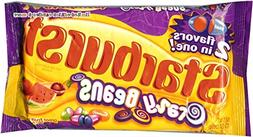 Starburst Crazy Beans Jelly Beans 13 Oz