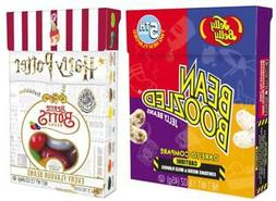 BEAN BOOZLED ~ Fun Party Candy ~ 1.6oz by Jelly Belly