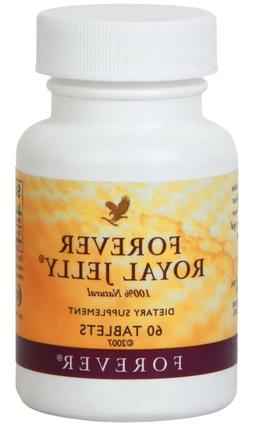 Forever Royal Jelly® Immune Support, Increase Energy -SEALE