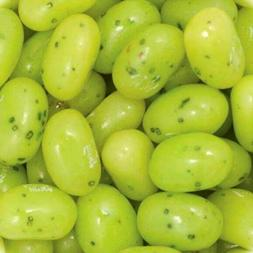 Jelly Belly® Juicy Pear Jelly Beans Fat Free Gluten Free Go