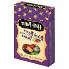 6 Pack Harry Potter Jelly Belly Beans BERTIE BOTTS Bean Cand