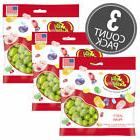 Jelly Belly Jelly Beans -3.5 OZ