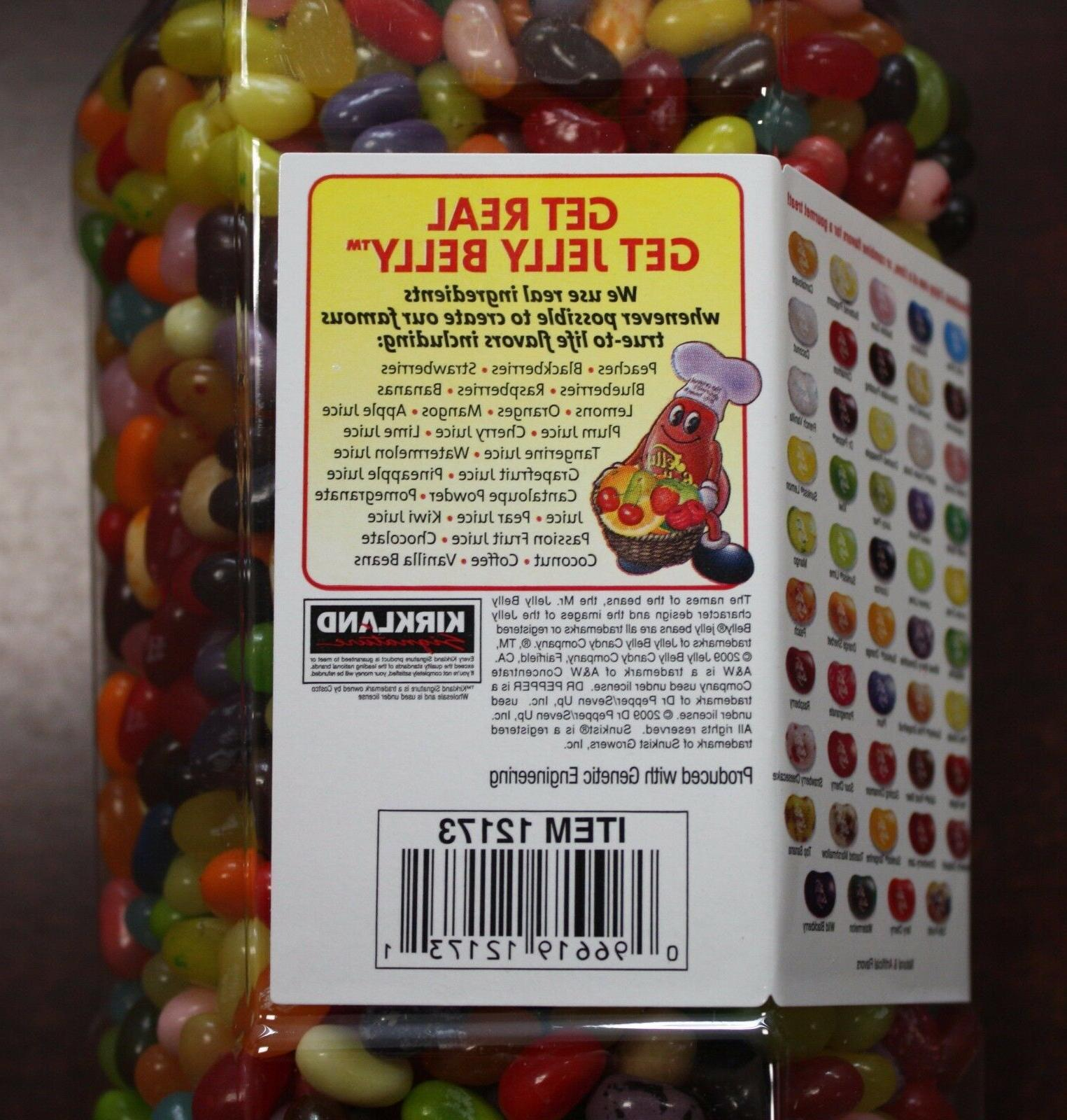 Jelly Belly 49 Value