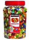 X2 = 8 LBS Signature  JELLY BELLY BEANS CANDIES 49 FLAVORS K