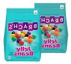 Brach's Classic Jelly Beans Assorted Flavors, 54 Ounce