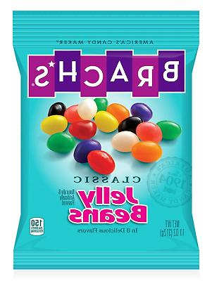 brach s classic jelly beans in 8