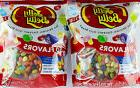 Jelly Belly Jelly Beans 50 Flavors Original Gourmet Real Fru