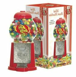 Jelly Belly Mini Bean Machine with Assorted Flavor Jelly Bea