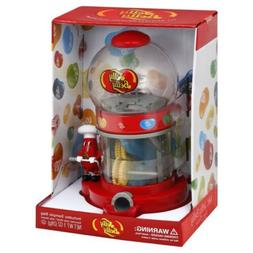 Jelly Belly Mr. Jelly Belly Bean Machine Candy Vending Dispe