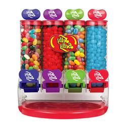Jelly Belly My Favorites Jelly Bean Machine Dispenser Includ